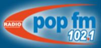 popfm2