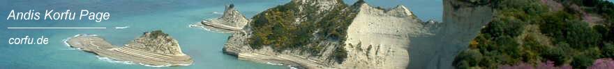 Corfu.de